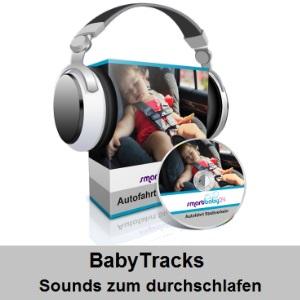 Babytracks