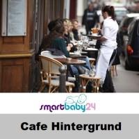 Cafe Hintergrund