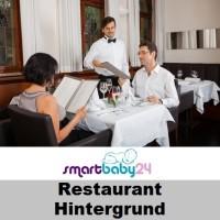 Restaurant Hintergrund