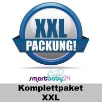 Komplettpaket-XXL