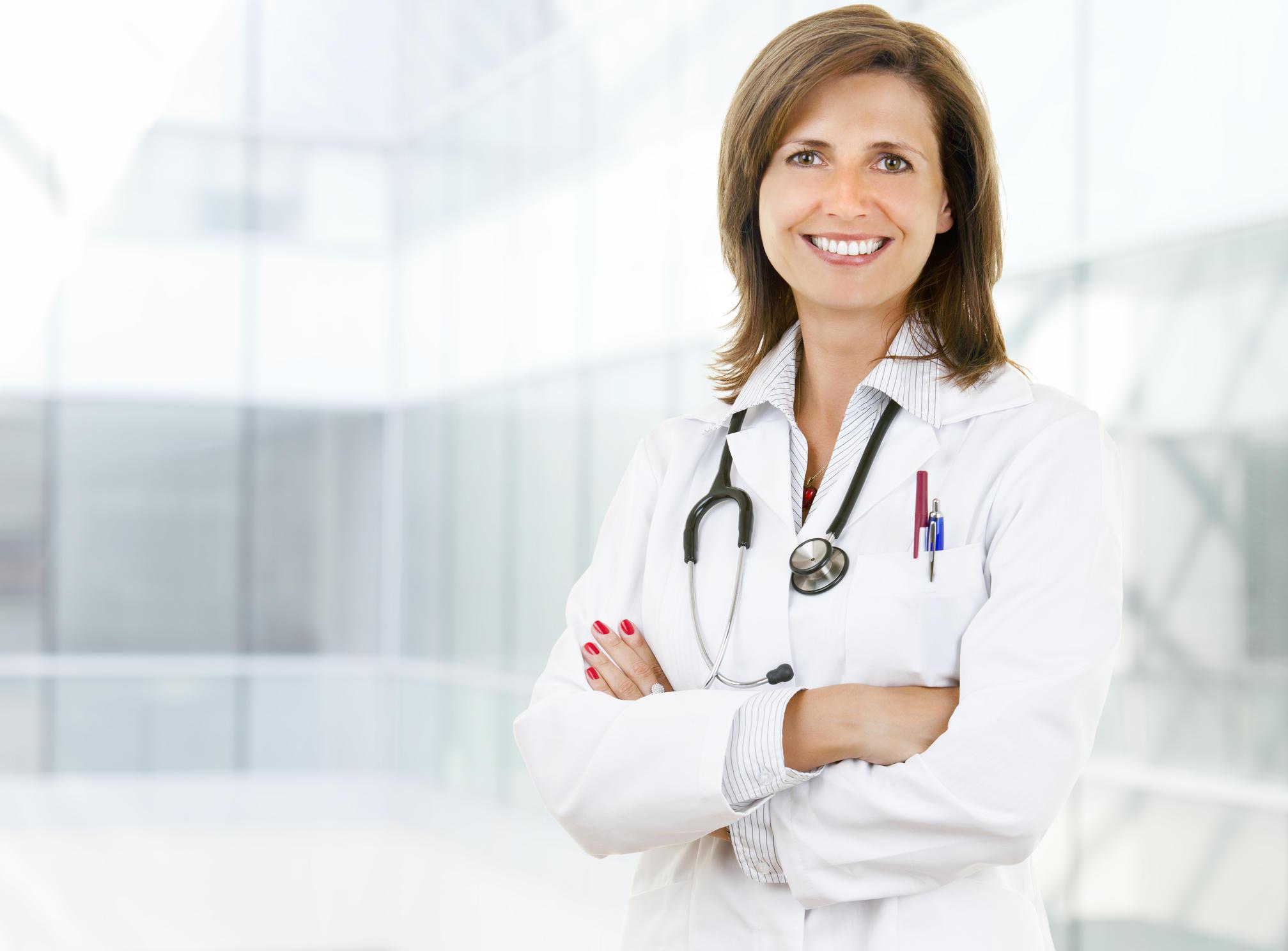 Dr. Petra Neumeier